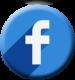 FB Icon 1