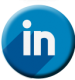 Linked Icon 1