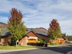 Misc. Dalton, Durango CO 81301