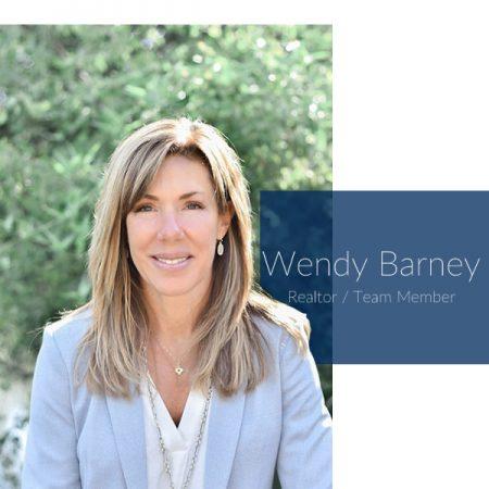 WendyBarney_600x900_white_caption