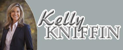 Kniffin Header