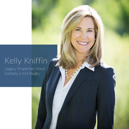kelly-kniffin_600x900_white_caption_2