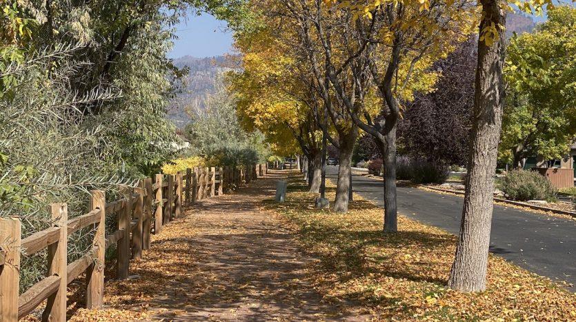 Homes Durango Kelly Kniffin real estate